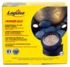 Hagen Pond Submersible Pond Lights, 40-LED