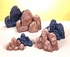 Deco Replicas Shale Mountains Aquarium Decorations