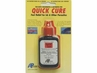 Aquarium Products Medication Quick Cure 3/4 oz