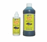 Aquarium Products Medication Quick Cure 4 oz