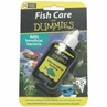 Aquarium Products Supplement Fish Care for Dummies Bacteria