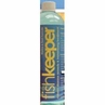 Tropical Science Labs Remedy Fishkeeper Saltwater 8 oz