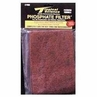 Tropical Science Labs Media Phosphate Algae 2Pk
