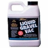 Tropical Science Labs Remedy Liquid Gravel Vac Freshwater 16 oz