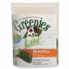 Greenies Lite Formula Dog Dental Treats