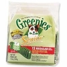Greenies Senior Formula Dog Dental Treats