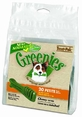 New Greenies Treat Pack 12 oz Bags