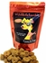 "WildSide ""Crunchy"" Lamb Dog Treats 6 oz"