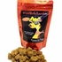 "WildSide ""Crunchy"" Lamb Dog Treats 3 oz"