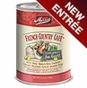 Merrick French Country Caf� Canned Dog Food Case of 12 / 13.2oz Cans