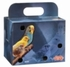 Hagen Living World Bird Carrying Box