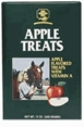 Farnam Apple Treats 12oz Bag