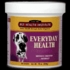 Dr. Kruger's Everyday Health Formula Supplement for Dogs