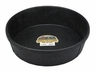 DuraFlex Rubber 3 Gallon Feed Pan