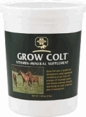 Grow Colt Supplement by Farnam
