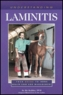 Understanding Laminitis: Your Guide to Horse Health Care