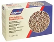 Hagen Laguna PowerFlo 1000 Biological Media, 6 3/4 lbs.