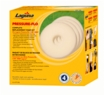 Hagen Laguna Pressure-Flo Foam Filter for PT1504, 4-pack