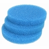 Eheim Coarse Filter Pad for 2232/2234/2236 Canister Filter