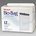 Tetra Whisper Bio Bag Extra Large Size 12 Pack refill