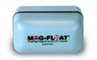 Mag Float 35 Magnetic Aquarium Cleaner Acrylic and Plastic Safe