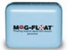 Mag Float 360A Magnetic Aquarium Cleaner Acrylic and Plastic Safe