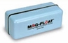 Mag Float 510A Magnetic Aquarium Cleaner Acrylic and Plastic Safe