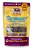 Ark Naturals Sea Mobility � Mighty Minis� Chicken