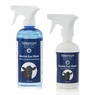 Vetericyn Bovine Eye Wash 8oz