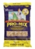 Parrot VME Pro-Mix, 5 lbs., bagged