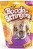 Aspen Pet Products Booda Stringerz Dog Treat White 6 Pack