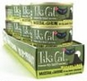 Tiki Cat Makaha Luau Mackerel and Sardine in Calamari Consomme Case of 12/ 2.8oz Cans