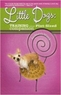 Nylabone Corp Book Training Pint - Sized Companion
