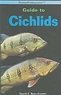 The Pocket Professional Guide to Cichlids