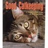 Good Catkeeping