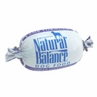 Natural Balance Dog Food Roll Lamb 2.75oz.