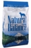 Natural Balance Ultra Premium Formula for Dogs 15 lb Bag