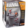 Fluval FX5 A218 High Performance Canister filter - NEW!!