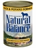 Natural Balance Duck & Potato Formula Canned Dog Food Case of 24 / 13.2oz Cans