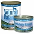 Natural Balance Chicken Formula Canned Dog Food 12 / 6 oz Cans