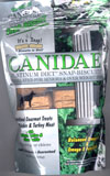 Canidae Platinum Snap Biscuits 4 lb Bag