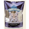 Blue Buffalo Wilderness Adult Turkey and Chicken Dry Cat Food 12-lb bag