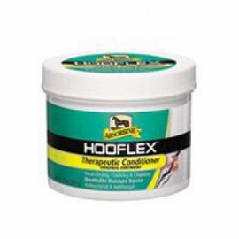 Hooflex Original Conditioner 25 oz Tub