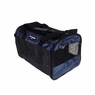 Pet Voyage Large Sport Pet Carrier in Navy