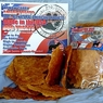 Ameri Treats Chicken Breast Dog Treats 14 oz