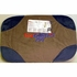 Pet Cargo 700 Cushion