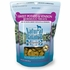 Natural Balance Sweet Potato and Venison Treats 14 oz Bag