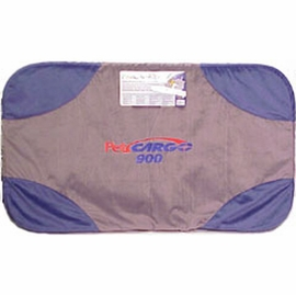 Pet Cargo 900 Cushion