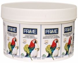 (B2106) Living World Prime Powder, 0.88 lb.