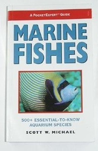 Micro - Pocket Guide Marine Fishes